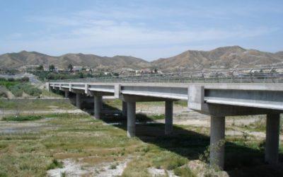 INGENIERÍA CIVIL- Carreteras